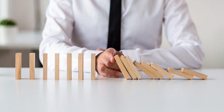 Offre d'emploi: erreurs et pratiques à éviter